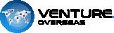 Venture Overseas