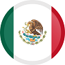 Mexico Company Registration Services
