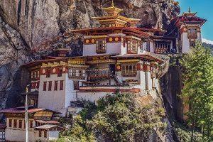 Bhutan Company Registration Services