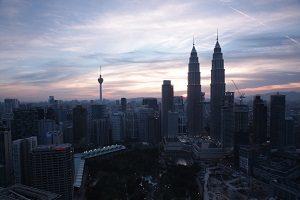 Malaysia Company Registration Services