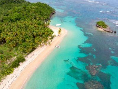 Dominican Republic Company Registration Services