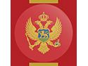 Montenegro Company Registration
