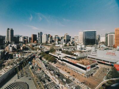 How to Get Permits and South Korea Work Visa