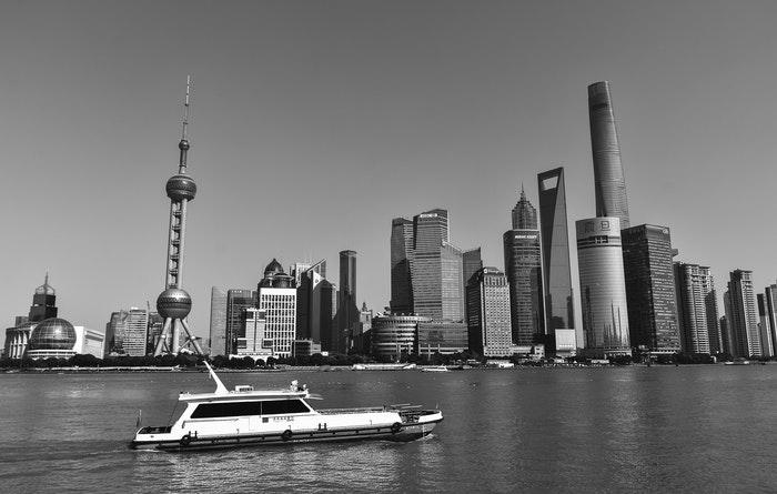 Liabilities of Legal Representatives in China
